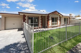 Picture of 1/23 Gordon Ave, Clearview SA 5085