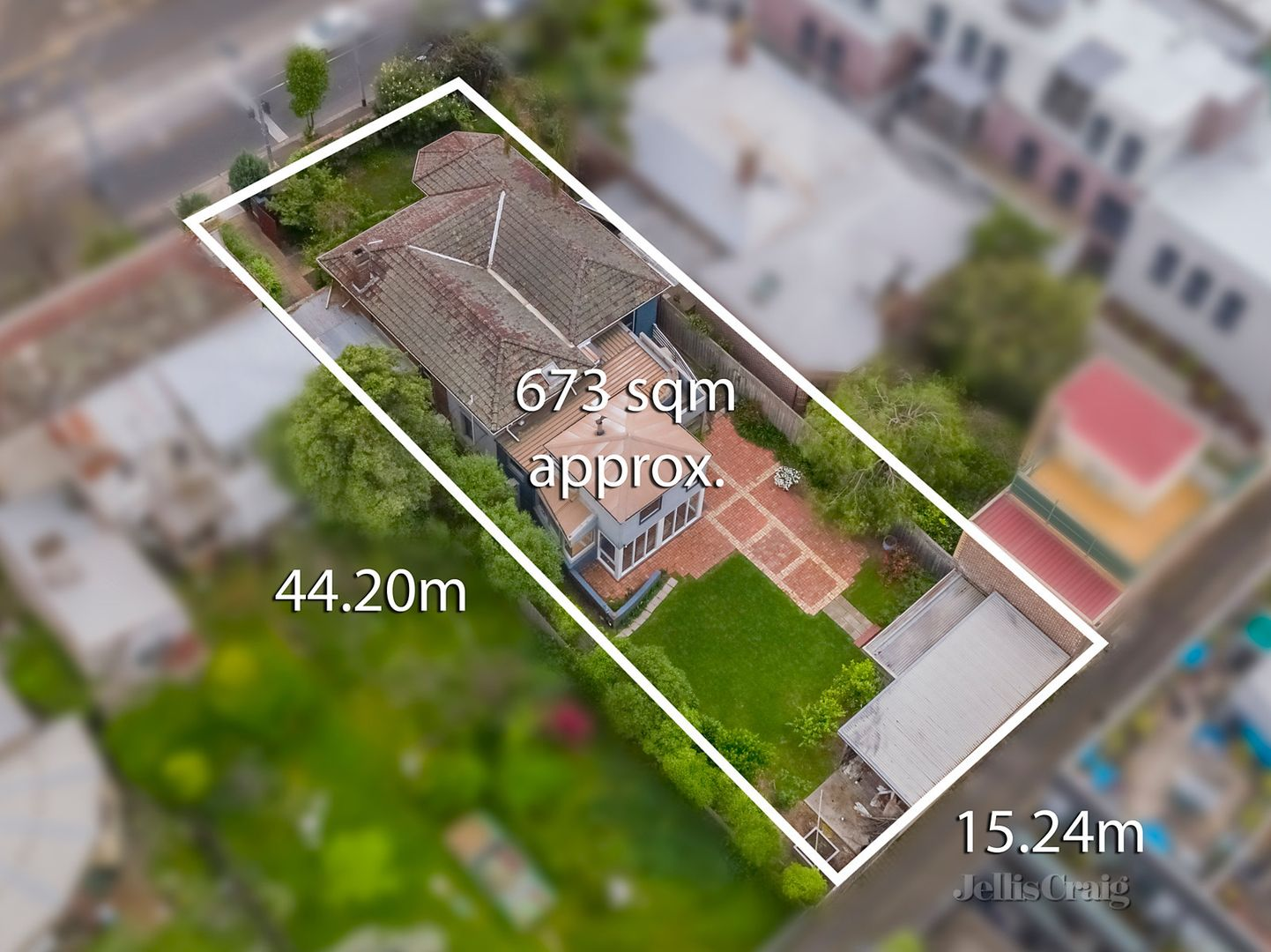 64 Barkers Road, Hawthorn VIC 3122, Image 1