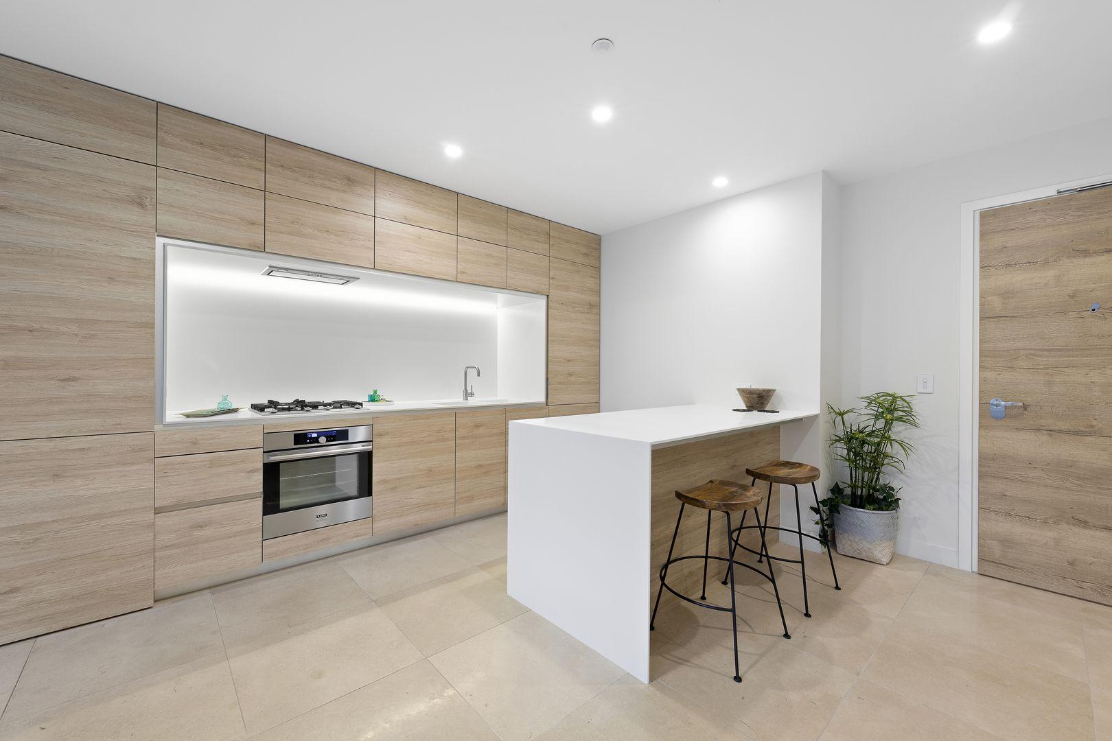 1608/12 Queens Road, Melbourne 3004 VIC 3004, Image 1