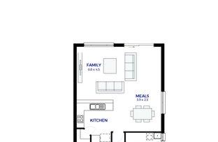 Lot 751/No 3 Meath Avenue, Salisbury Downs SA 5108