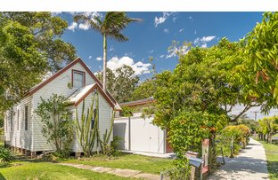 Picture of 17 Kyogle Street, South Lismore NSW 2480