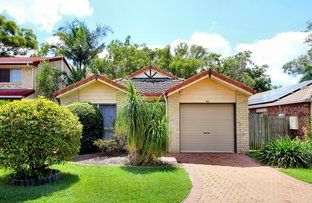 Picture of 40/99 Short Street, Boronia Heights QLD 4124