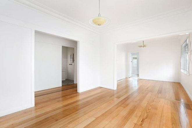 Picture of 13 Lothair Street, PASCOE VALE SOUTH VIC 3044