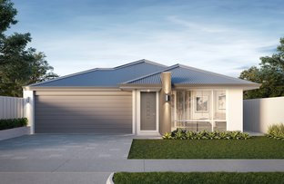 Picture of Lot 275 Brumby Entrance, Baldivis WA 6171