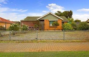 Picture of 24 Edgecombe Road, Davoren Park SA 5113