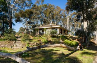 Picture of 9 Blanket Gully Road, Campbells Creek VIC 3451