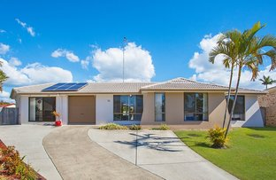 Picture of 10 Wanderer Avenue, Mermaid Waters QLD 4218