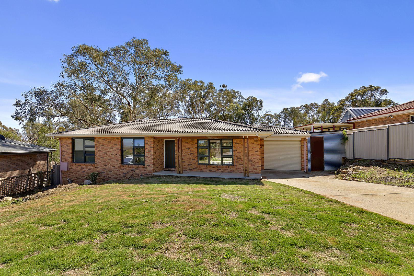 26 Kinlyside Avenue, Jerrabomberra NSW 2619, Image 0