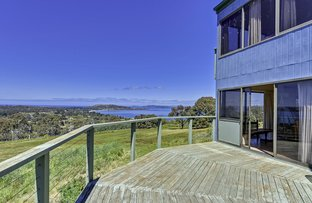 3633 South Arm Road, Opossum Bay TAS 7023