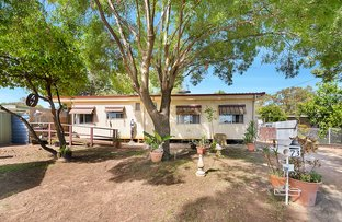 Picture of 73 Hennessy Street, Tocumwal NSW 2714