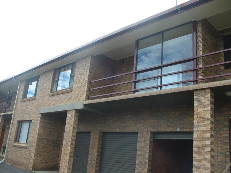 3/86 Belmore Street, Tamworth NSW 2340, Image 0