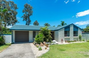11 Boonah Court, Helensvale QLD 4212