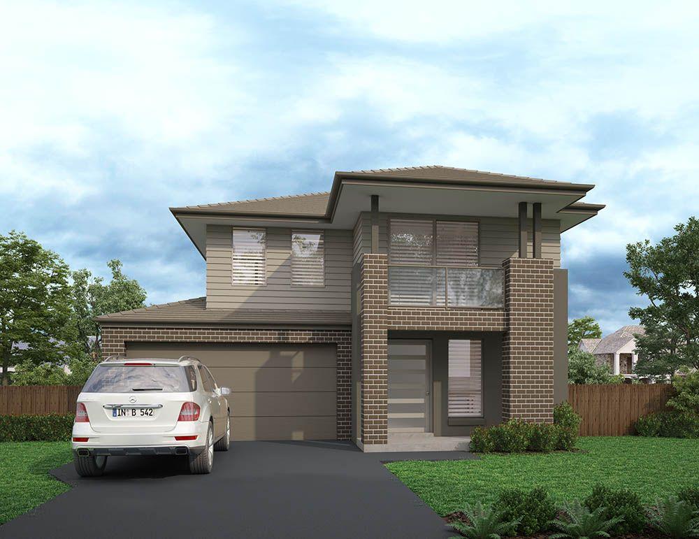 Lot 128 Hinny Street, Box Hill NSW 2765, Image 0