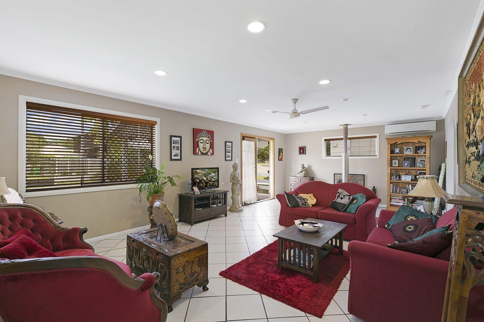 50 Jon Street, Capalaba QLD 4157, Image 0