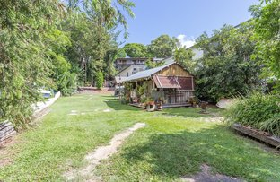 Picture of 16 Boreen Parade, Boreen Point QLD 4565