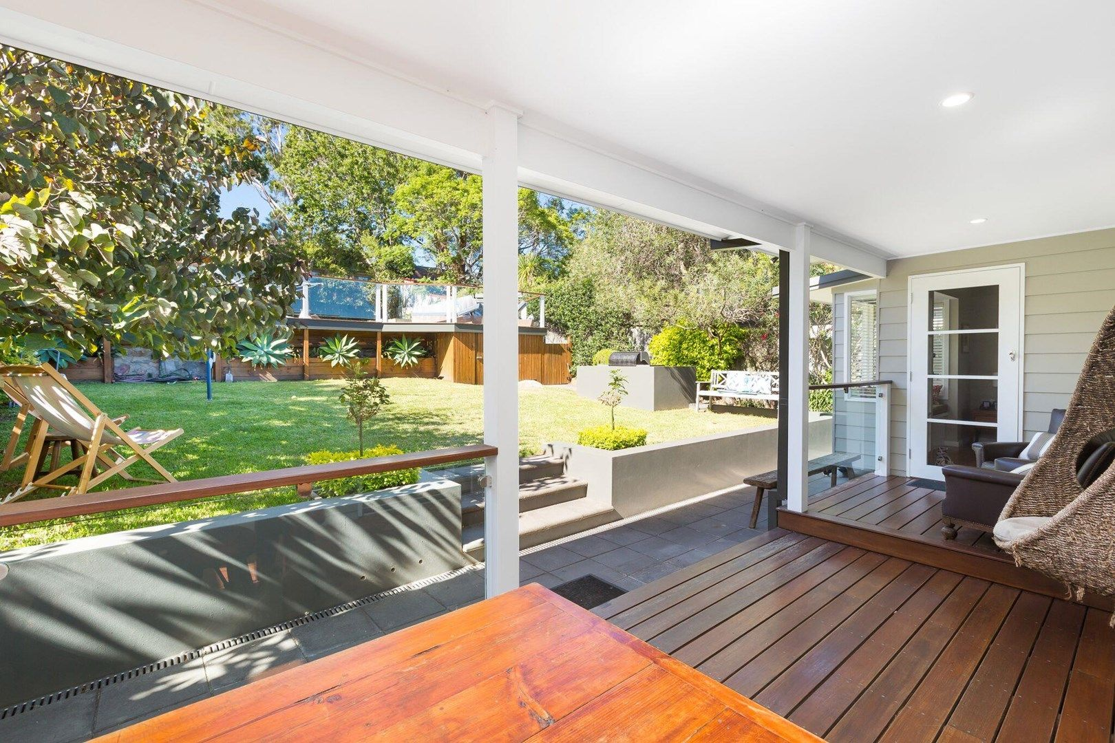 31 Manning Street, Oyster Bay NSW 2225, Image 2