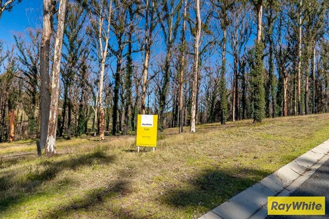 Picture of Lot 10 Worthy Drive, MALUA BAY NSW 2536
