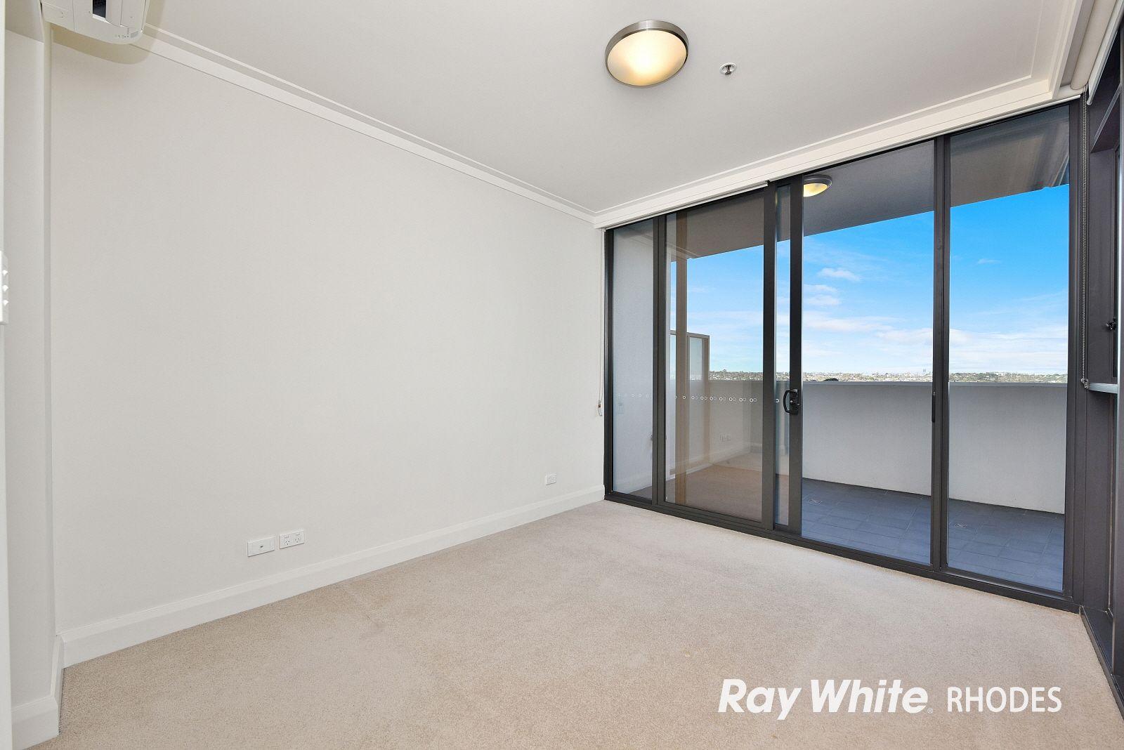 705/46 Walker Street, Rhodes NSW 2138, Image 1