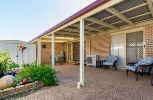 Picture of 74/210 Bestmann Road East, Sandstone Point QLD 4511
