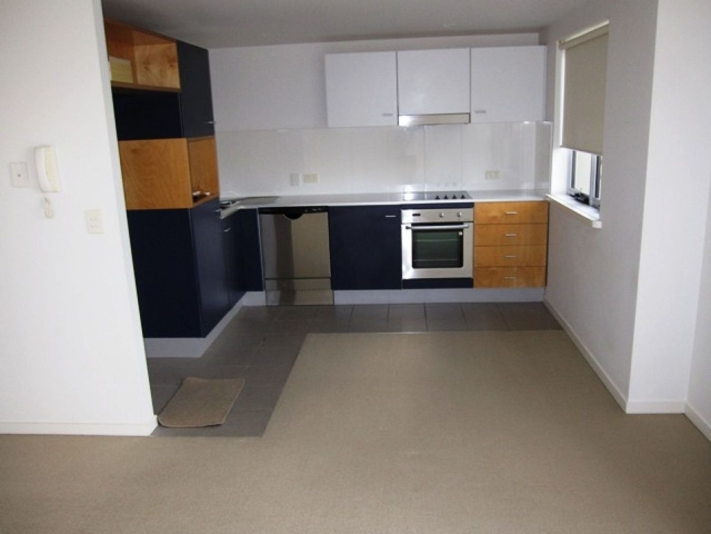 2 Arbour Avenue, Robina QLD 4226, Image 1