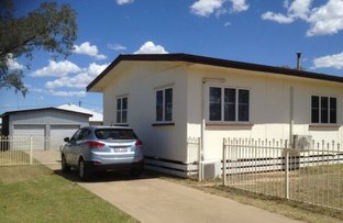 Picture of 6 Hasted Street, Roma QLD 4455