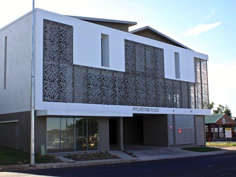 12/11 St Francis Drive, Moranbah QLD 4744, Image 0