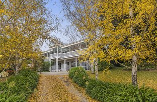 16a King Street, Daylesford VIC 3460