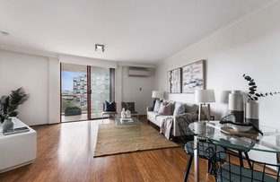 Picture of 112/152-164  Bulwara Road, Pyrmont NSW 2009