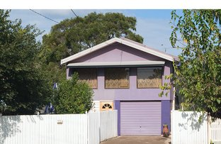 Picture of 104 West Avenue, Wynnum QLD 4178