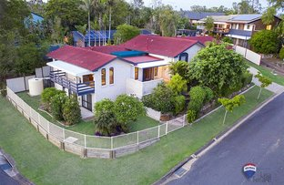 Picture of 42 Penong Street, Westlake QLD 4074
