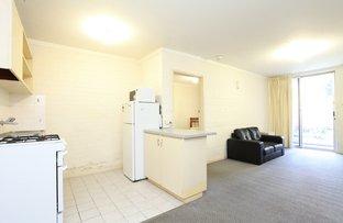 Unit 203/69-71 King George Street, Victoria Park WA 6100