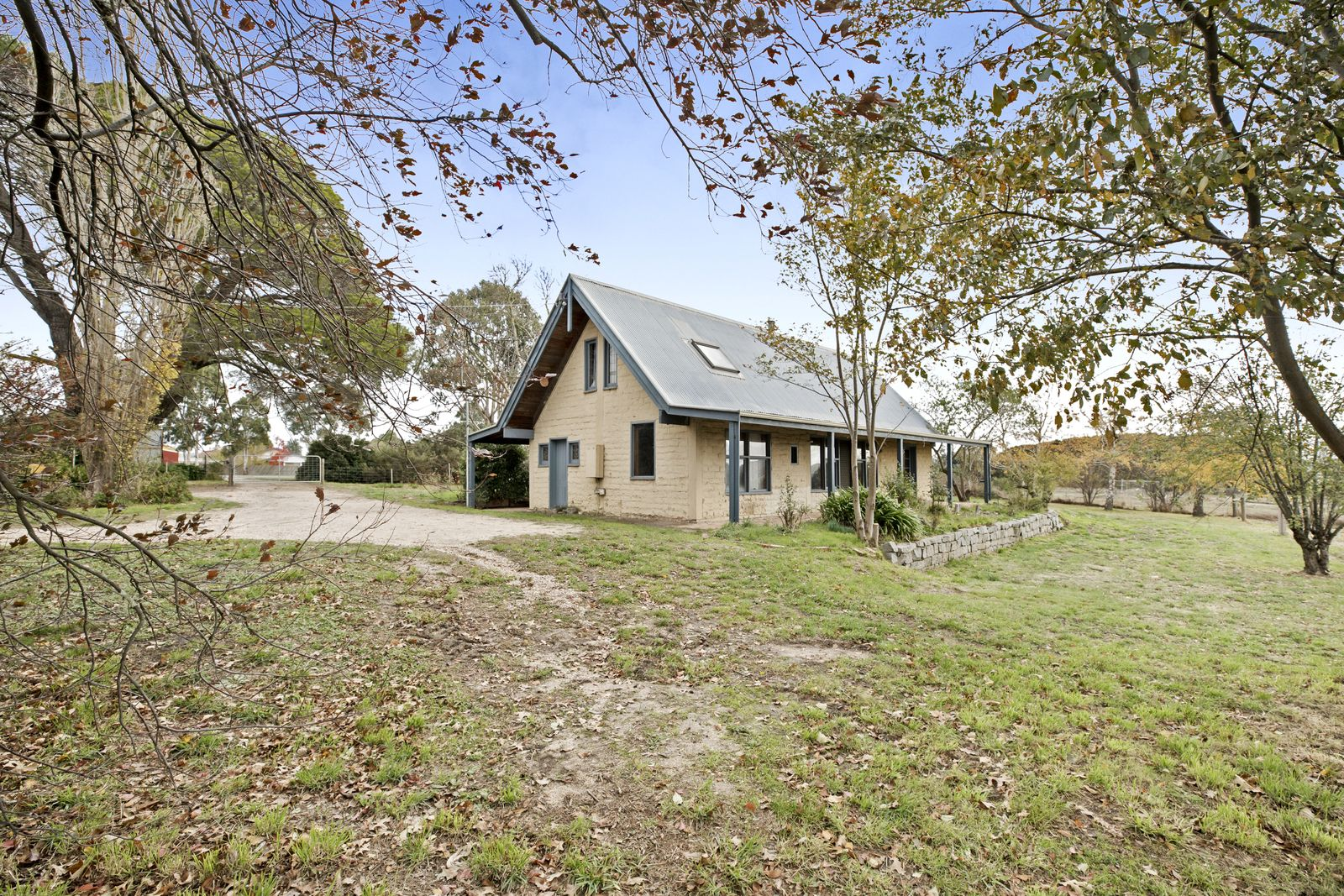 132 High Street, Lancefield VIC 3435, Image 0