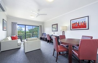 Picture of 2020/55 Cavenagh Street, Darwin City NT 0800