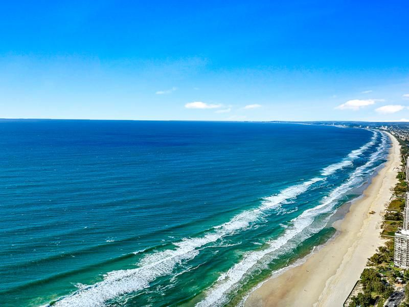 6601/4 The Esplanade, Surfers Paradise QLD 4217, Image 2