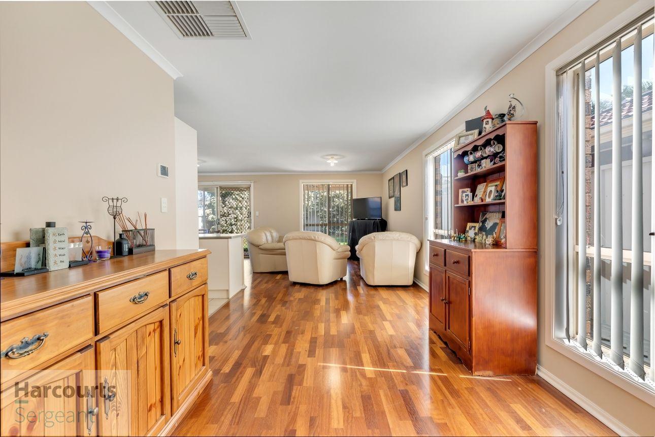 41A Kent Avenue, Brahma Lodge SA 5109, Image 1