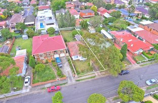 Picture of Strathfield South NSW 2136