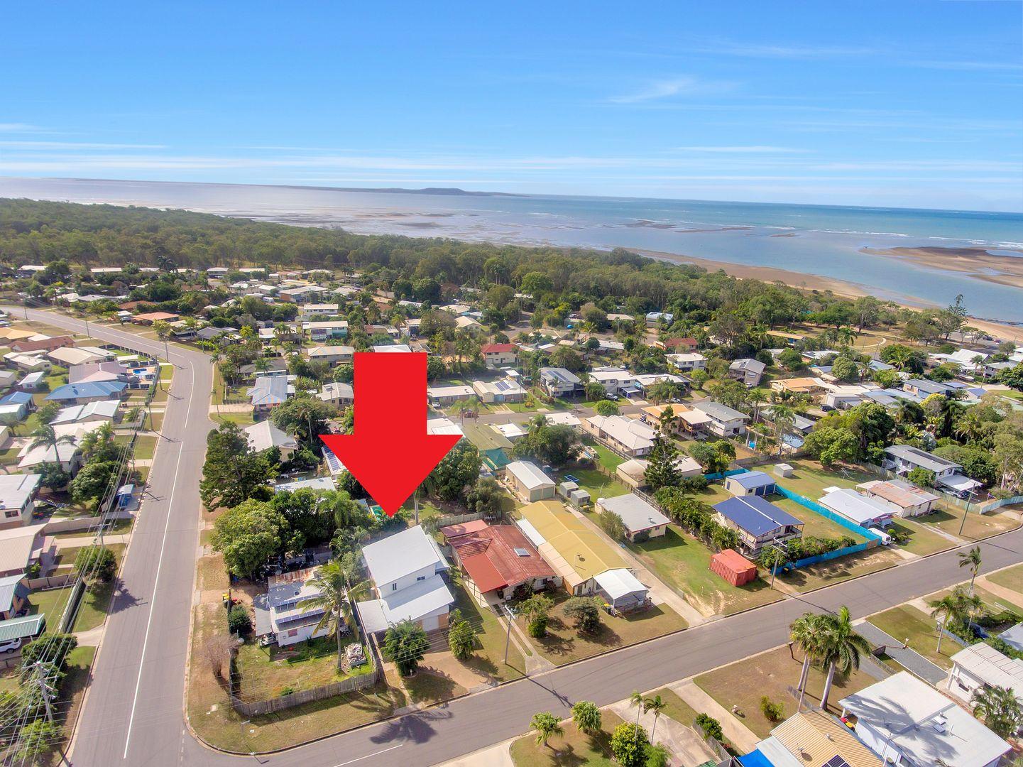 24 Yukana Street, Boyne Island QLD 4680, Image 2