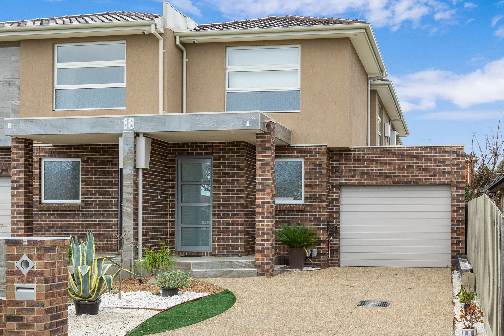 16a Clements Street, Bentleigh East VIC 3165, Image 0