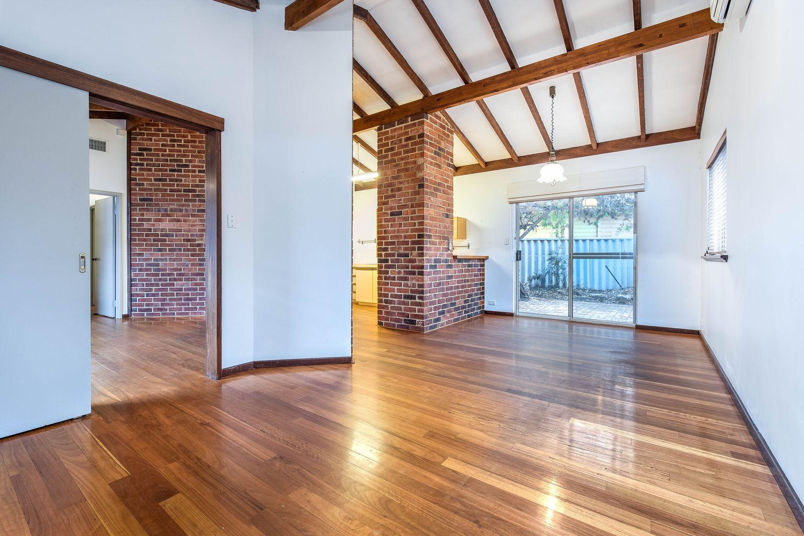 5a Cunningham Terrace, Daglish WA 6008, Image 2