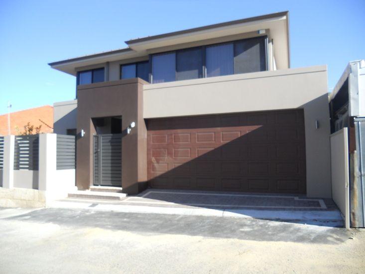44a Emmerson Street, North Perth WA 6006, Image 11