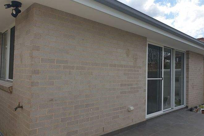 Picture of 10a Bulwarra Ave, SEFTON NSW 2162