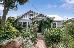 Picture of 5 Hendley Street, Woodend VIC 3442