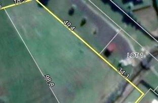 Picture of Lot 13 Michel Lane, Avoca QLD 4670