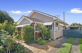 Picture of 31 Dight Street, Richmond NSW 2753