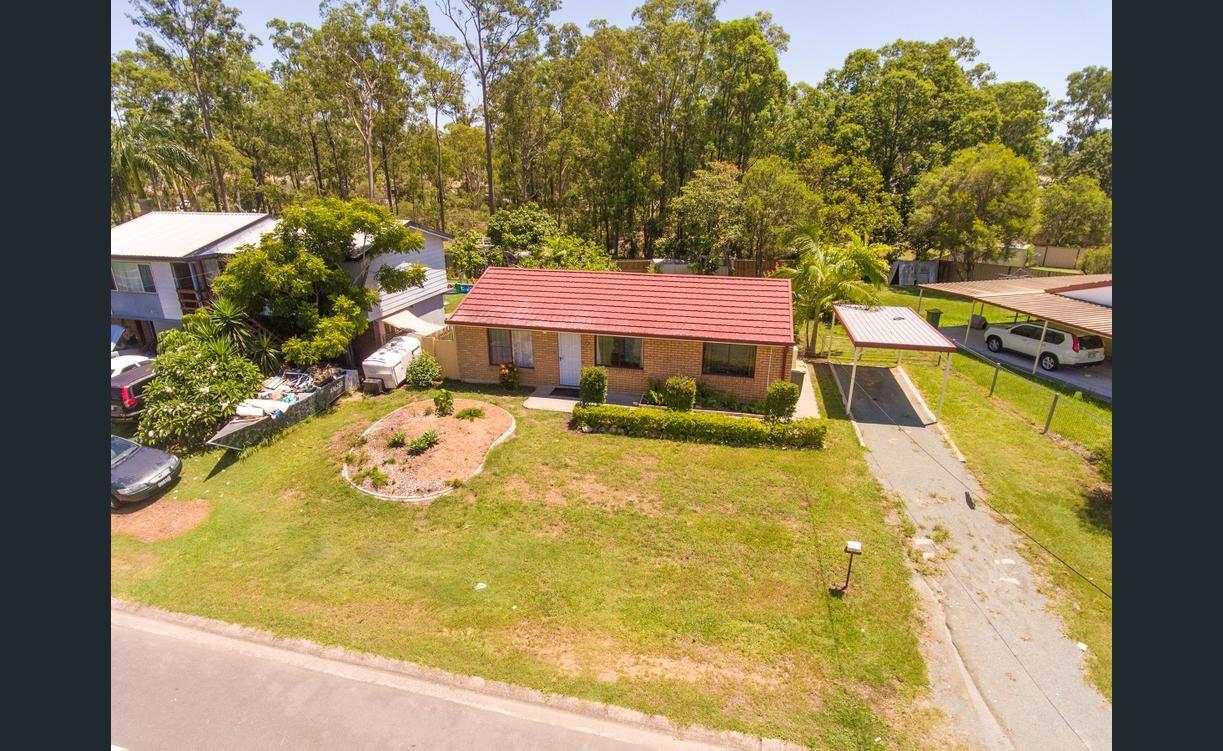 19 Temma Street, Eagleby QLD 4207, Image 0