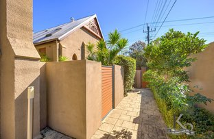 Picture of 8/65-67 Raglan Road, Mount Lawley WA 6050