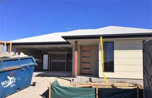 Picture of Lot 628 Argus Street, Palmview QLD 4553