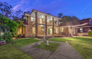 Picture of 147 Scrub Road, Carindale QLD 4152