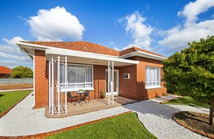 Picture of 31 Acacia Avenue, Campbelltown SA 5074