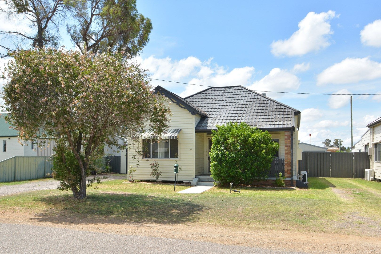 35 Third Street, Weston NSW 2326, Image 0